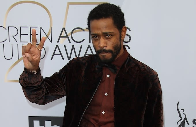 lakeith-stanfield-candyman