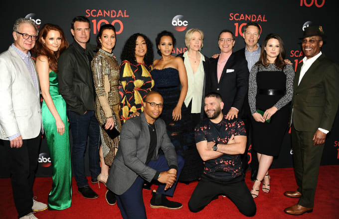 scandal-cast