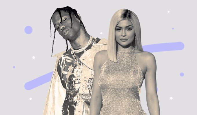 kylie-and-travis
