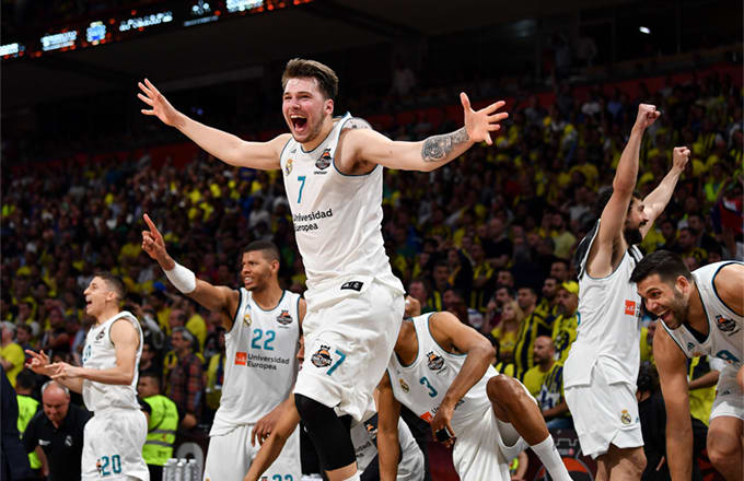 luka-doncic-getty-andrej-isakovic