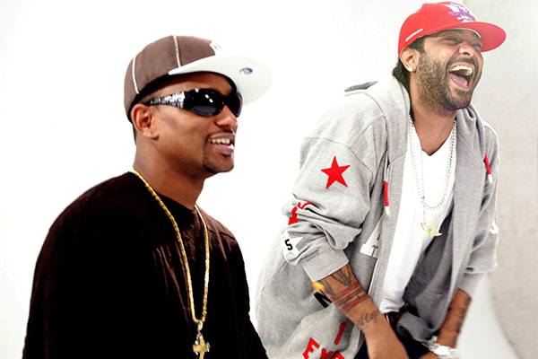 25-things-camron-jim-jones-costa-rica