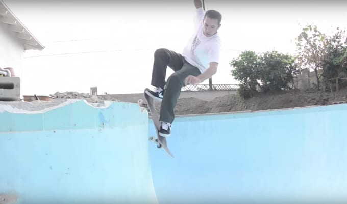 best-skate-brands-right-now-antihero