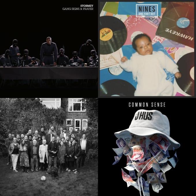 uk-rap-albums-2017