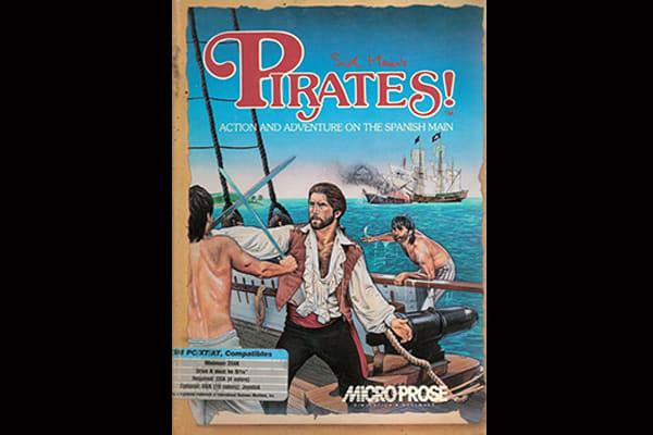 best-old-school-nintendo-games-pirates