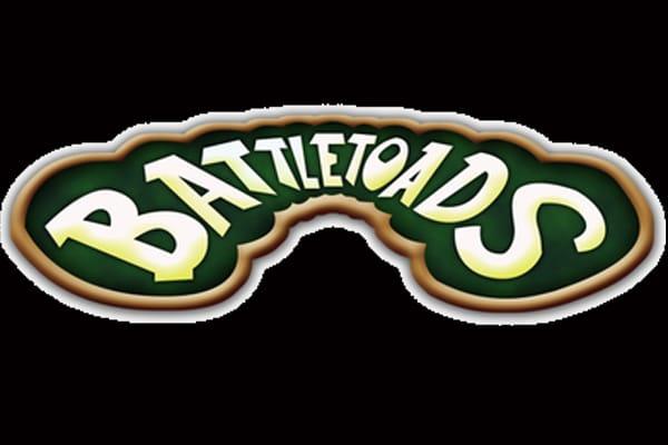 best-old-school-nintendo-games-battltoads