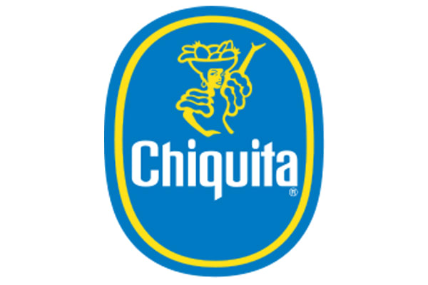 most-iconic-brand-logos-chiquita