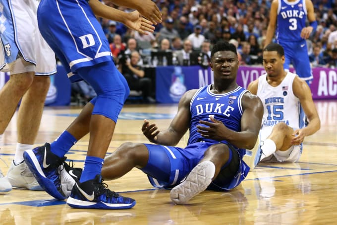 876c226b69a7 Why a Duke Hater Can t Hate on This Duke Team
