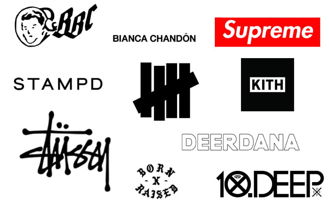15 Best American Streetwear Brands Right Now | Complex