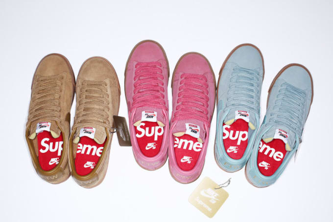 the latest 71570 e5294 usa exclusive the adidas kanye west yeezy boost 350 v2 butter 4cd05 5db42  sale supreme x nike sb blazer low gt de3b3 a463f