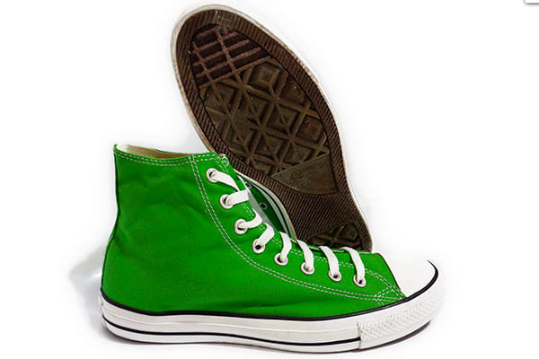 e2310d764f51 50 Things You Didn t Know About Converse Chuck Taylor All Stars ...