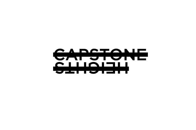 Capstone Heights