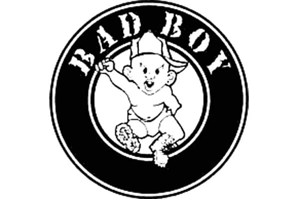 25-things-camron-bad-boy-mase
