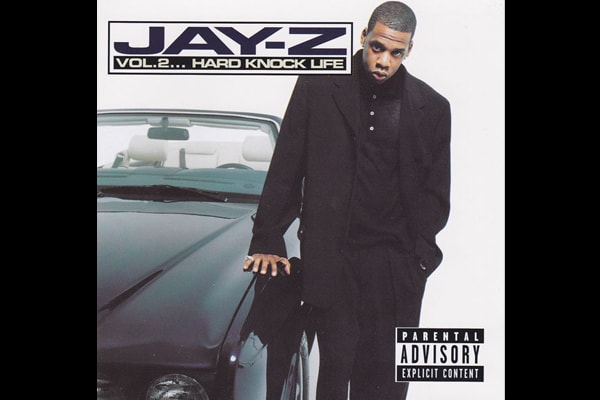 best-jay-z-songs-hard-knock-life