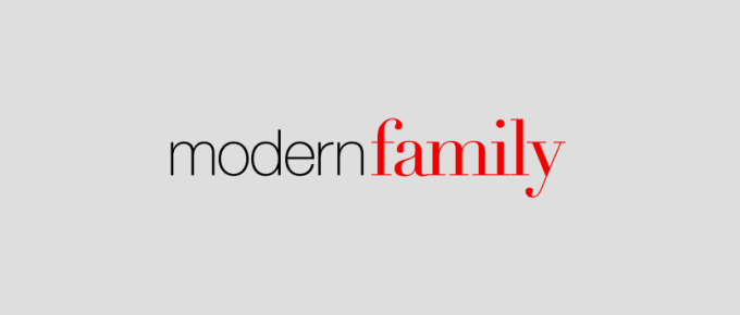 2012-best-tv-shows-modern-family