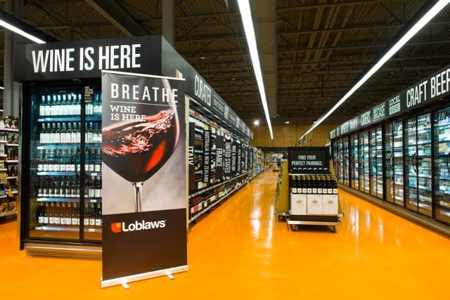 loblaw_wine_beer