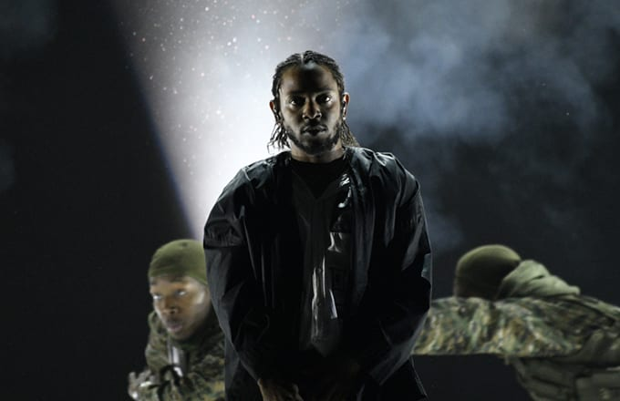 kendrick-lamar-getty-grammys-2018