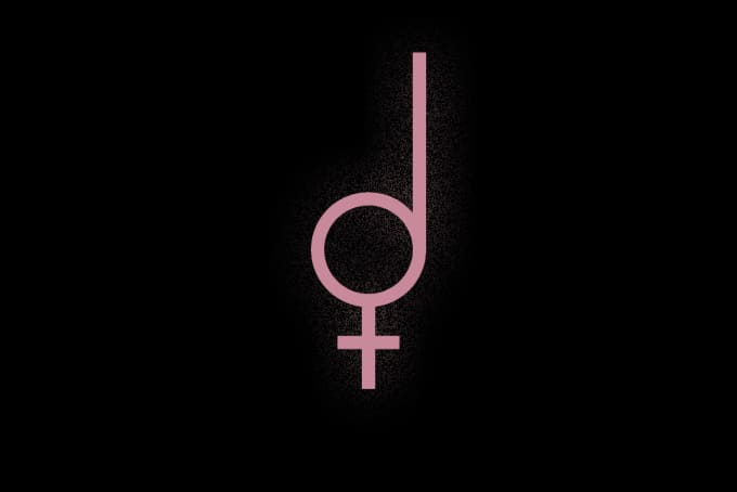 note-venus-women-in-music