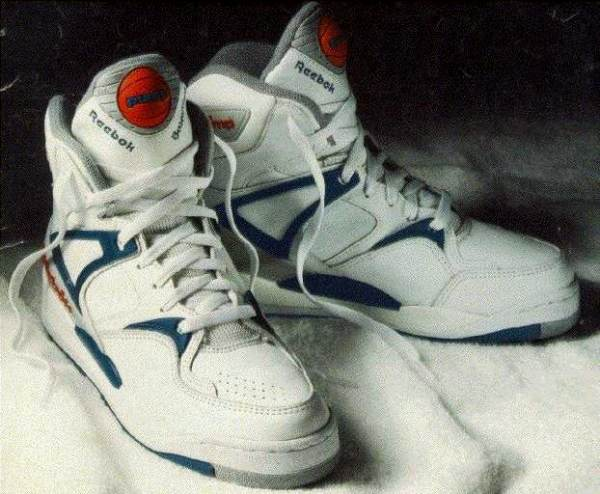 90-best-90-fashion-trends-reebok-pump