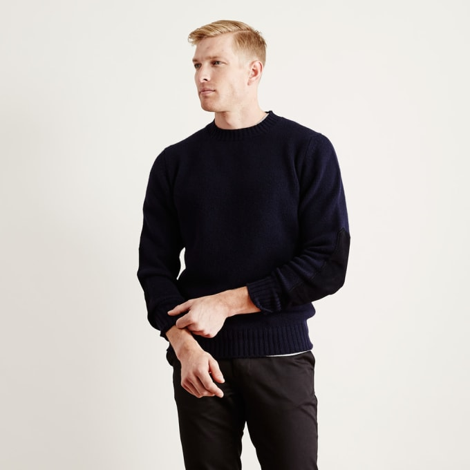 The 10 Best Places for Online Shopping For Men | Complex