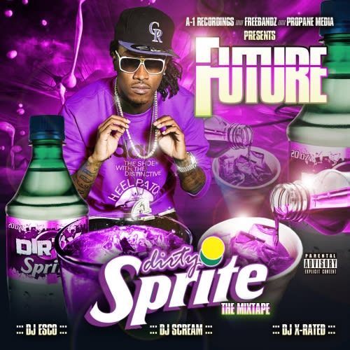 3d74c66bc5b0c1 The Best Future Songs