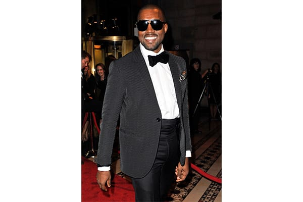 100-best-kanye-west-outfits-children-gala