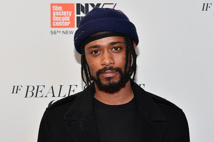 lakeith-stanfield
