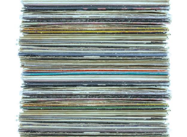 record-stack-li