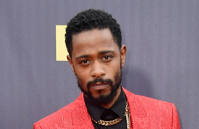lakeith-stanfield-getty-frazer-harrison