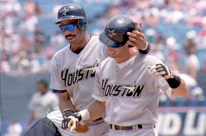 houston-astros-throwbacks-1995
