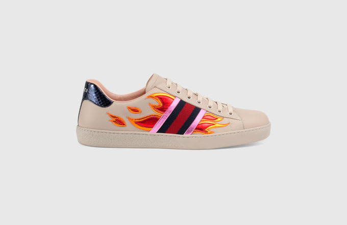 e8c18ddcc8a 2017 s Top 20 Fashion Sneakers