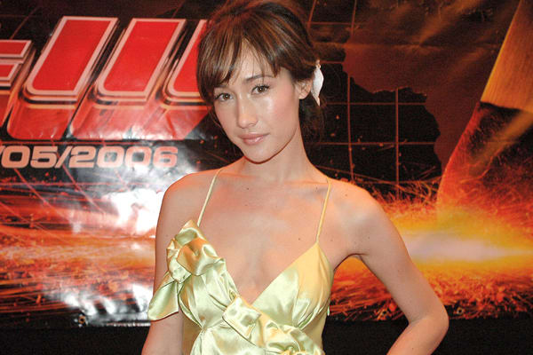 famous-actresses-start-horror-maggie-q