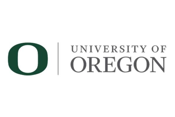50-nike-facts-university-of-oregon