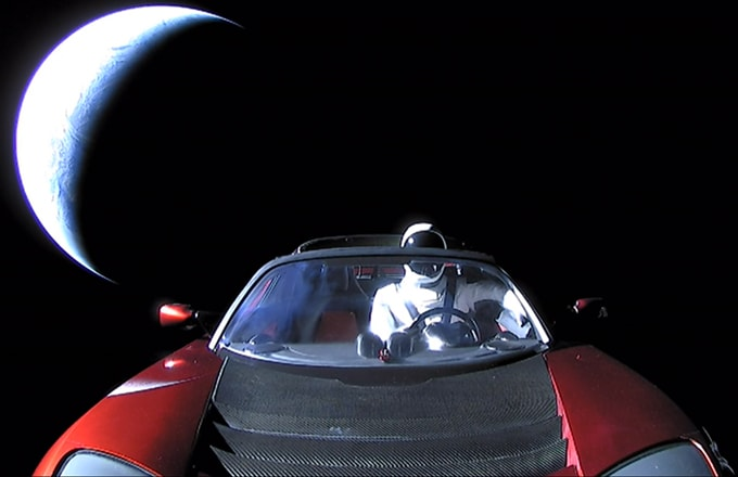 space-x-starman-getty-handout