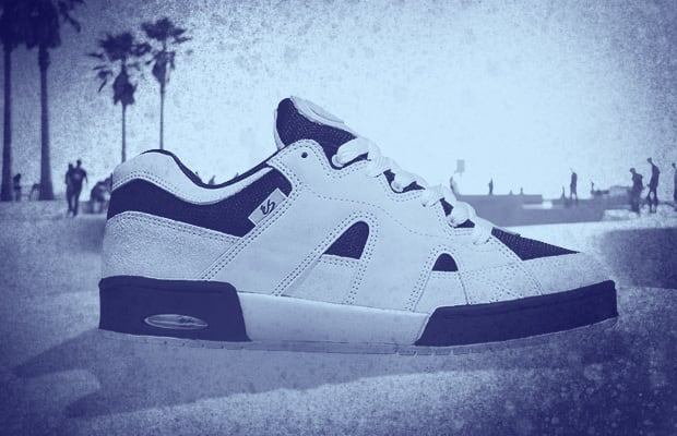 The 30 Best Signature Skate Shoes of All Time