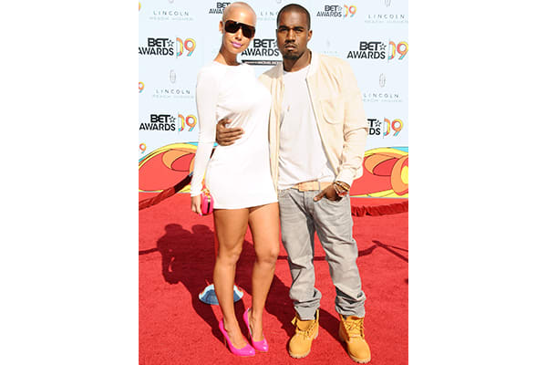 8d52c27185 100-best-kanye-west-outfits-amber-bet