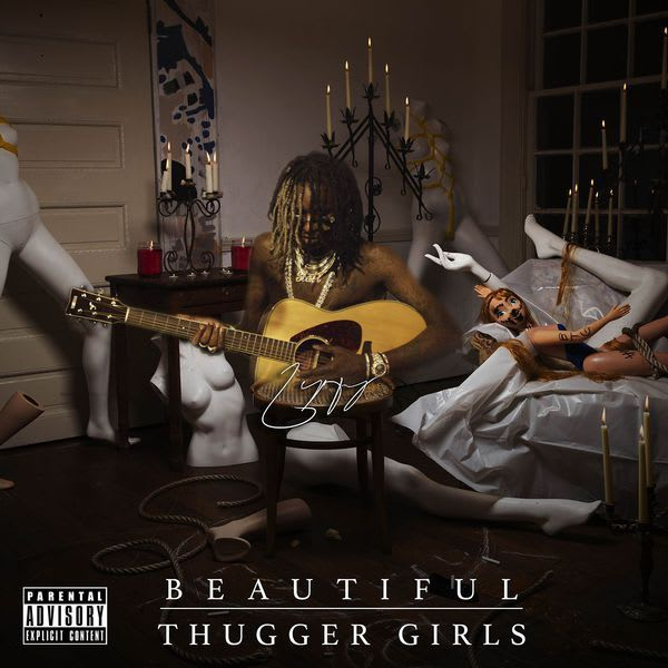 Image result for young thug beautiful