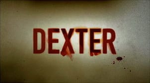 2012-best-tv-shows-dexter