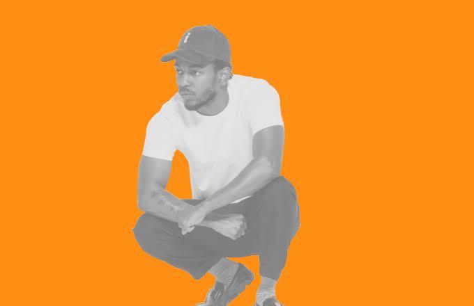 Kendrick Lamar Best Songs