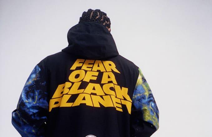 blackplanet Bilder