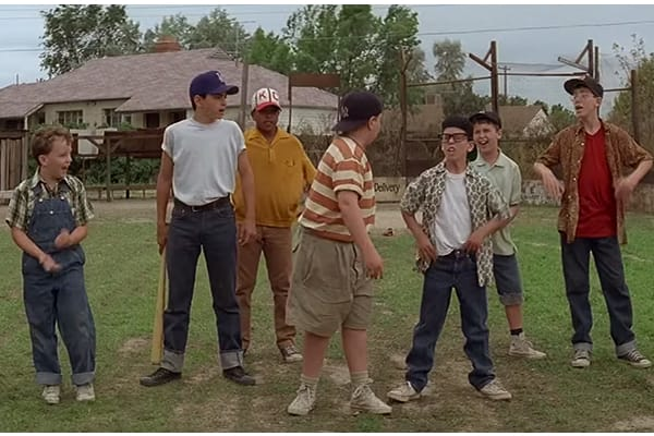 50-things-converse-all-star-the-sandlot