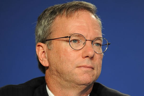 50-things-google-ceo-eric-schmidt