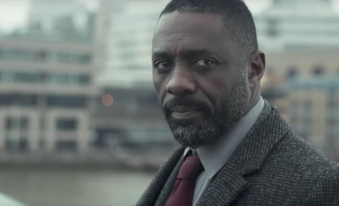 best-british-tv-shows-luther