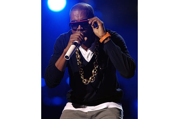 100-best-kanye-west-outfits-pepsi-smash-concert