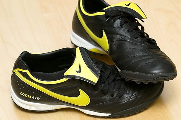 best authentic bdb2e ef01a 50-nike-facts-nike-zoom-air