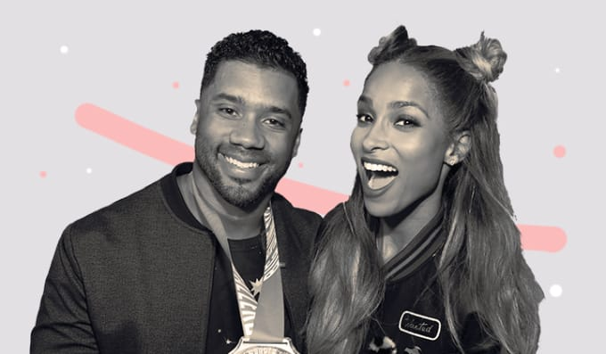 ciara-and-russell