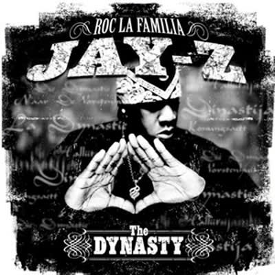 The blueprint 3 2009 ranking jay zs albums from worst to best the dynasty roc la familia malvernweather Choice Image