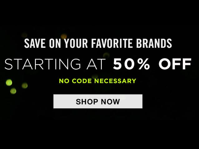 bd18f6227 The Best Black Friday and Cyber Monday Sneaker Sales of 2017