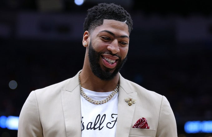 ad-reportedly-still-wants-to-be-traded