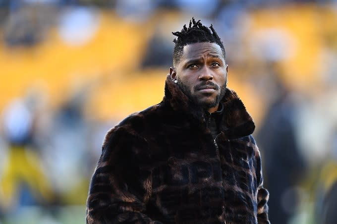 antonio-brown-steelers