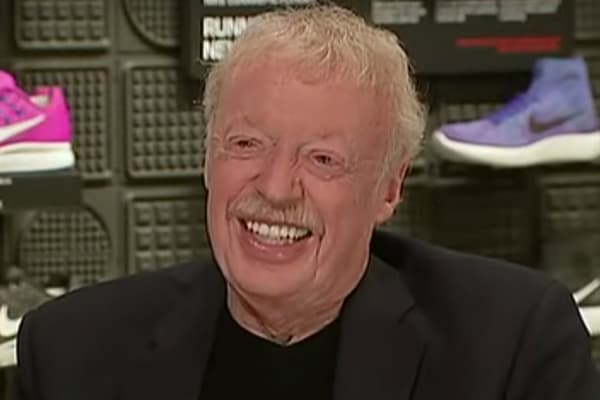 50-nike-facts-phil-knight-blue-ribbon-sports